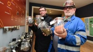 """Recyclagebedrijf bestaat een eeuw: """"Metallo recupereert kostbare grondstoffen"""""""