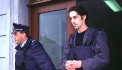 Met Michel Lelièvre komt nu ook het drugsverslaafde slaafje van Marc Dutroux vrij
