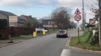 Snelheidsbeperking op Oostmalseweg verlaagd tot 50 km per uur