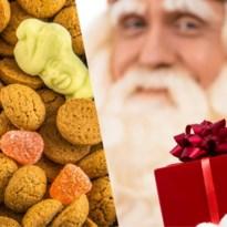Vijftien leuke cadeautjes voor Sinterklaas voor minder dan 25 euro