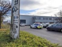 Nieuw schietincident met machinegeweer, ditmaal op Oudebaan in Wilrijk: parket opent onderzoek