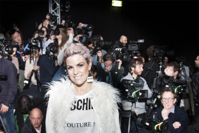 Het brokkenparcours van Tanja Dexters: 2019 moest hét jaar worden, maar de incidenten stapelden zich op