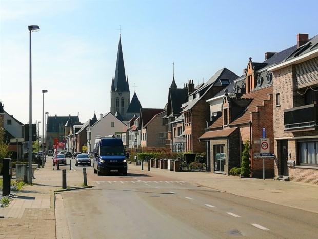 Sint-Katelijne-Waver investeert 40 miljoen euro zonder belastingen te verhogen