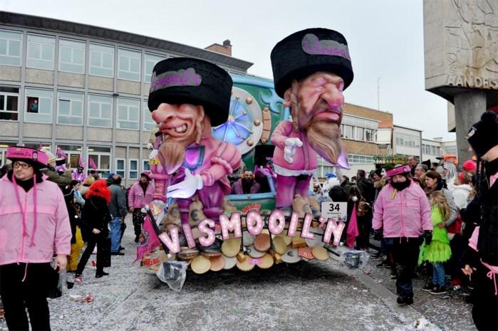 """Aalsterse carnavalisten reageren: """"Dat die van Unesco ons nu gerust laten met hun gezever"""""""
