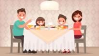 Wat bijna alle Belgen willen: meer tijd voor familie en vrienden