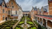 """Margareta van Oostenrijk drukt haar stempel op Dijlestad: """"Ze bouwde in Mechelen een hofhouding van Europees niveau uit"""""""