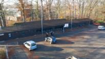 Inwoners maken onverwachte keuze: naast renovatie Sint-Martinuszaal ook nieuwe Sportkeet op til in 2020