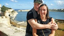 """Gerard en Marijke uit 'Boer zkt vrouw' wonen niet samen: """"In een latrelatie is het altijd feest"""""""