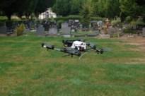 Bornem stelt meerjarenplan voor: geen nieuwe begraafplaats