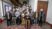 """Koninklijke Lierse Persbond viert zestigjarig bestaan met jubileumboek: """"Wordt over Lier niet geschreven, dan is het er ontzettend stil"""""""
