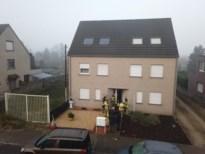 Explosie in Wommelgem mogelijk gelinkt aan eerdere granaataanslag in Deurne