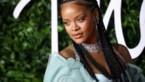 Bottega Veneta, Rihanna en Naomi Campbell grote winnaars van Fashion Awards