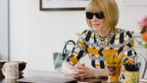 Met dit cadeau scoor je bij je schoonmoeder, volgens Anna Wintour
