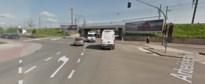 """Door nieuwe regeling verkeerslichten in Arbeidersstraat-Roderveldlaan, wachten fietsers """"nog maar"""" 51 seconden"""