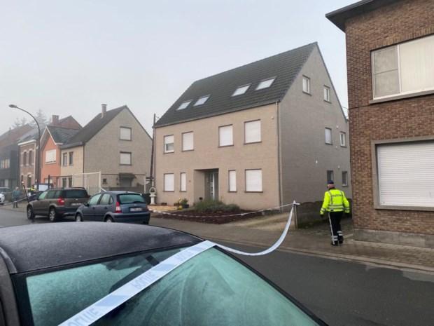 """Granaatexplosie schokt rustige buurt in Wommelgem: """"Als je zoiets over Deurne hoort, schrik je al niet meer. Maar hier?"""""""