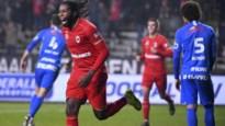 Antwerp eerste kwartfinalist in de Croky Cup na bekerthriller van formaat