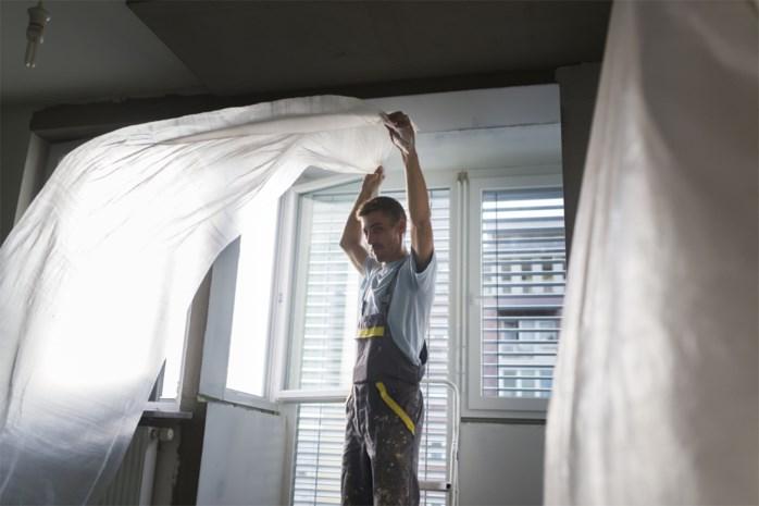 Mensen met laag inkomen wonen vaak in niet-duurzame woning: onderzoekers pleiten voor 'ecosociaal' beleid
