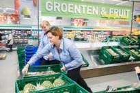 Nieuw en ruimer Aldi-filiaal opent op Steenweg op Turnhout