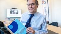 Antwerpse arts schrijft boek om wereldwijd kwaliteitszorg bij borstkanker te verbeteren