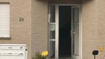 Politie onderzoekt link tussen uitgebrande motor in Antwerps park en granaataanslag