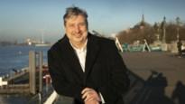 """Van Campenhout stopt over tien maanden als Antwerps schepen na aanslepend alcoholprobleem: """"Ik moet leren leven zonder alcohol"""""""