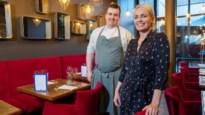 Dagný Rós stelt voor: pop-up met echte IJslandse chef (en zijzelf natuurlijk)