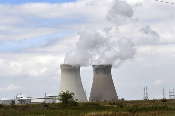 DISCUSSIE. Kerncentrales langer open om het klimaat te redden?