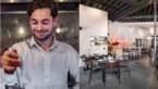 Van beste bartender tot mooiste restaurant: Antwerpen scoort op Venuez Awards