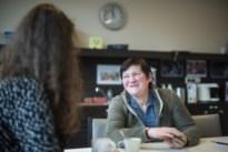 Psychiatrisch centrum Bethanië opent extra afdeling voor crisisopvang