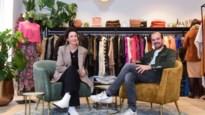 Het geheim van kledingzaak Velvet: Instagram, privé-shopavonden en een eigen collectie