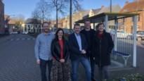 Vorselaar stelt meerjarenplan voor: nieuw schoolgebouw, groepspraktijk voor artsen en heraanleg van Markt en 17 andere straten