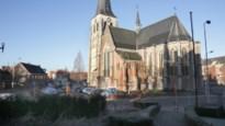 Coalitie investeert 1,9 miljoen euro in fietspaden en gaat parking station uitbreiden