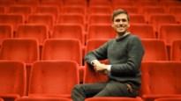 Antwerpen krijgt nieuwe stadsbioscoop: team achter Cinema Cartoon's opent Lumière op het Zuid