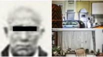 Hoe Gabriel C. een nieuwe onderwereldoorlog ontketende: golf van aanslagen gelinkt aan diefstal grote partijen cocaïne