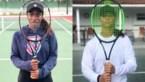 De pijn achter het racket: proftennissers getuigen openhartig over schaduwkanten van hun beroep