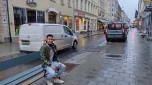 """Door deze radicale ingrepen moeten auto's in Oslo hun troon afstaan: """"Hier is de voetganger koning"""""""