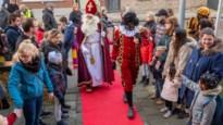Geen stoomboot, wel plezierboot om minder te vervuilen: dorpsraad Tisselt organiseert geslaagd Sinterklaasfeest