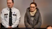 """Moeder beschuldigde op moordproces: """"Natasja is niet in staat om kinderen groot te brengen"""""""
