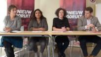 Tatjana Scheck volgt Yasmine Kherbache op als gemeenteraadslid