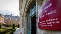 Advocate sjoemelt met geld: 12 maanden met uitstel