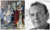 Onze Insider neemt je mee naar Turnhout: bezoek aan het Begijnhof en proeven van 'wapas'