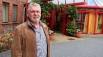 """Oud-burgemeester regisseert 'Bloed, zweet en tranen': """"Hier gaan mensen het koud van krijgen"""""""