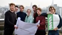 """Groep achter 'Wij kopen den Oudaan': """"Maak van Boerentoren opnieuw de toren van de toekomst"""""""