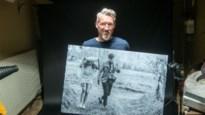 Wereld maakt kennis met prijsfoto's van Schellenaar Bart Boodts