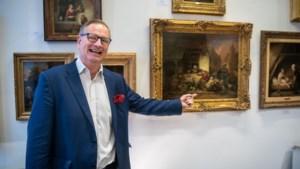 """Kunstverzamelaar toont (gratis) collectie van Ferdinand De Braekeleer: """"Hij was de Bruegel van de negentiende eeuw"""""""