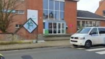 Jongen gewond na steekpartij op middelbare school in Temse