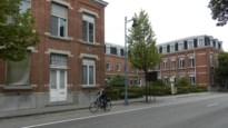Hoogstraten wil identiteit stad laten bepalen via participatie
