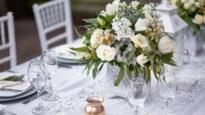 Pinterest gaat onrespectvolle trouwlocaties censureren