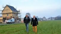 Grootste verkaveling sinds decennia in Hoevenen: ontmoetingscentrum met seniorenflats