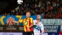 LIVE. Kan KV Mechelen zich herpakken in strijd om PO1?